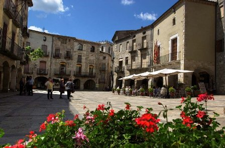 besalu