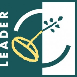 logo_leader_rgb_1