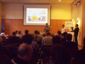 jornada-figueres-1