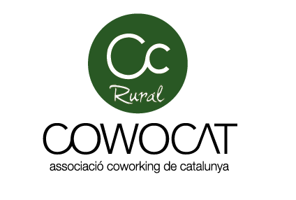logo-cowocat_rural-definitiu